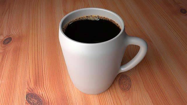 Vício do café e 5 maneiras de controlar seus desejos