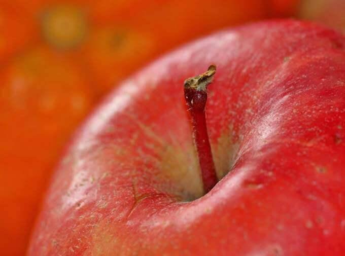 Vinagre de maçã pode realmente ajudar com perda de peso