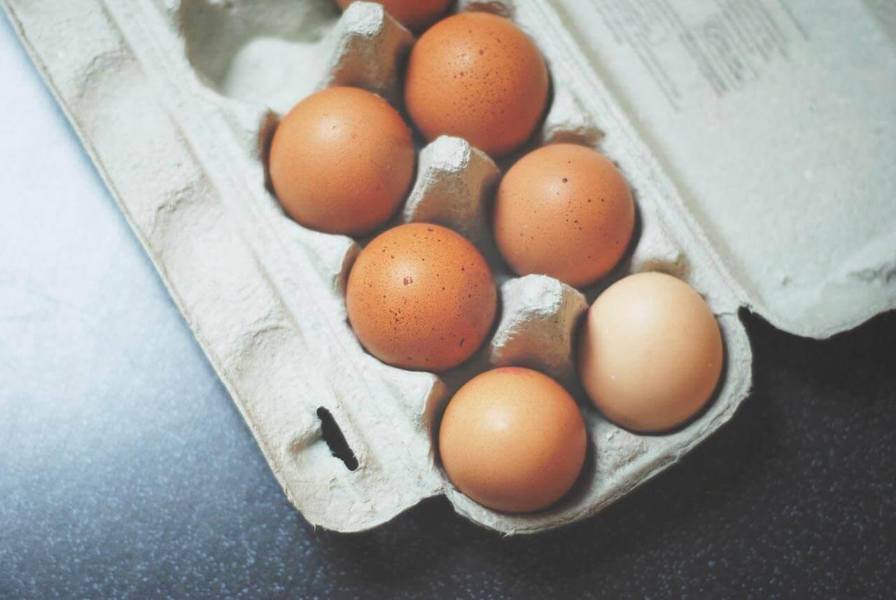 Vitamina A | Retinol, Alimentos ricos em Vitamina A