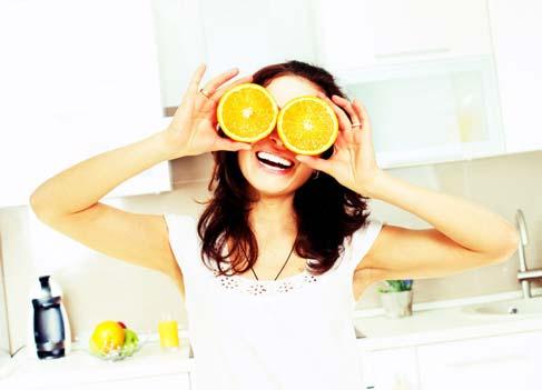 Vitamina para visão pode prevenir o Glaucoma?