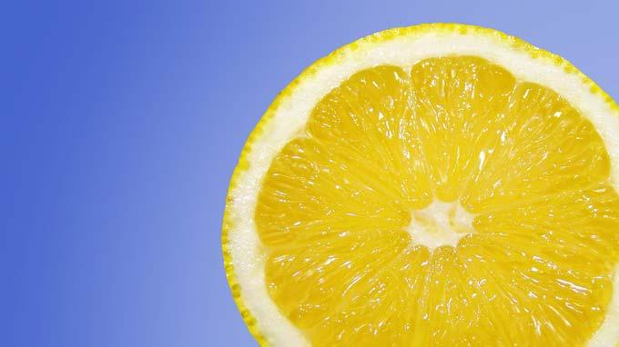 Vitaminas para Dor Ciática