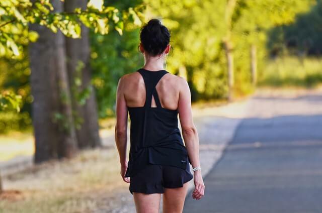 Você pode ficar doente de overtraining?