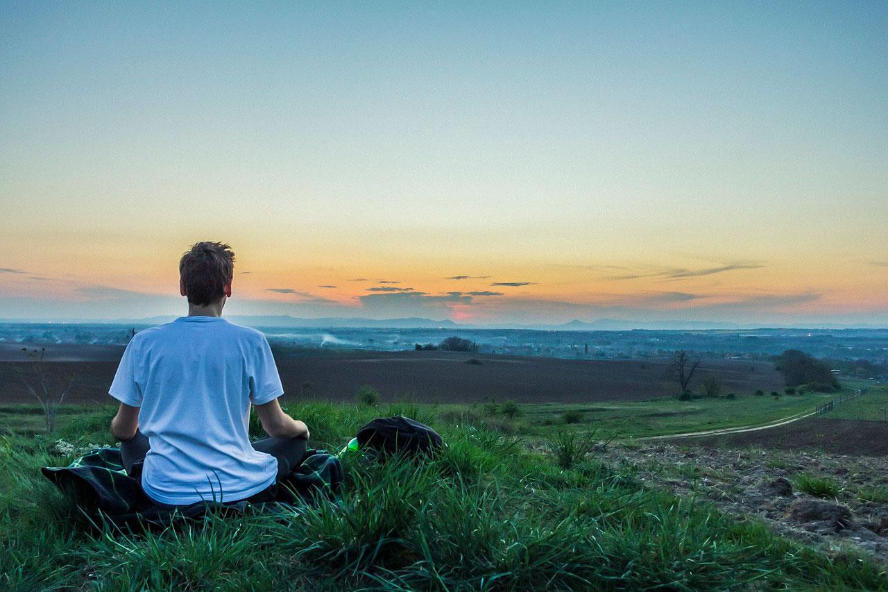 Yoga para a asma | Aliviar a respiração