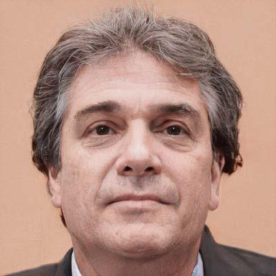 Dr. Pedro Lemos - Médico Generalista escritor