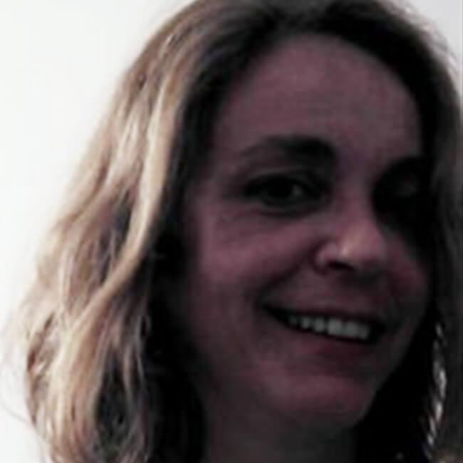 Ligia Maria Calvi | Psicólogos | Neuropsicologia