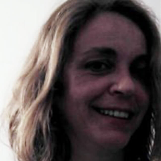 Ligia Maria Calvi | Psicólogo | Neuropsicologia