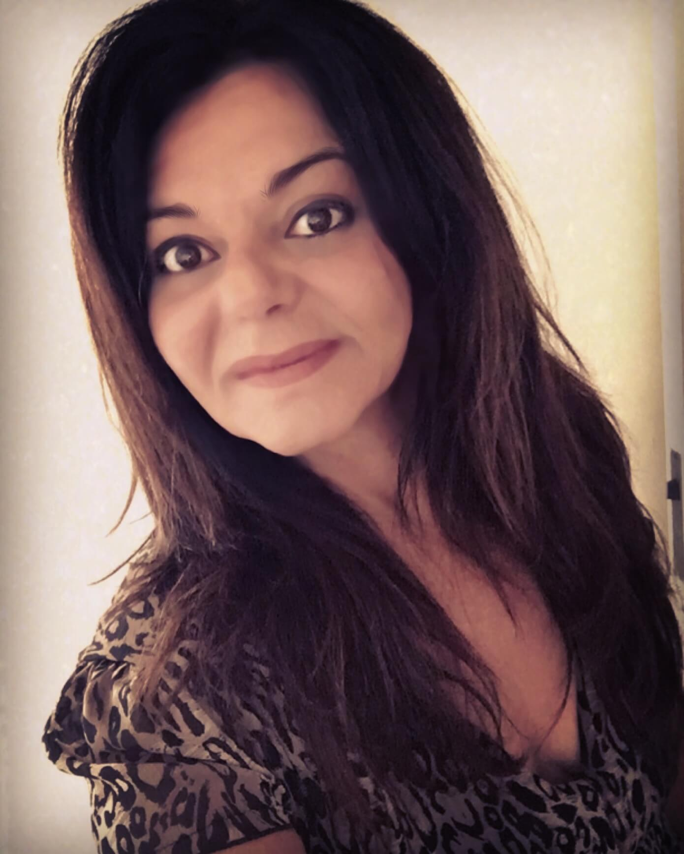 Monica Zappa Rezende | Psicólogos | Psicologia Clínica