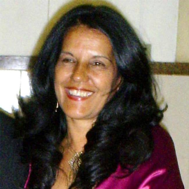 Sandra Ferreira Manoel | Psicólogo | Crianças, adolescentes e adultos