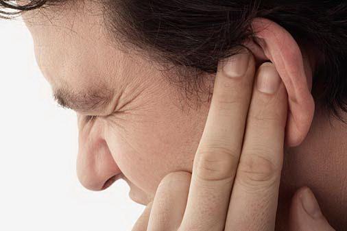 Ouvido de nadador � uma infec��o do canal auditivo externo. Saiba os sinais e sintomas.