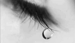 Depress�o na adolesc�ncia - O que � normal e o que n�o �? - depress�o na adolesc�ncia, depress�o, sintomas de depress�o, sinais e sintomas, ins�nia, agita��o, perda de interesse, tristeza, consultar um m�dico, profissional de sa�de, ins�nia, cansa�o
