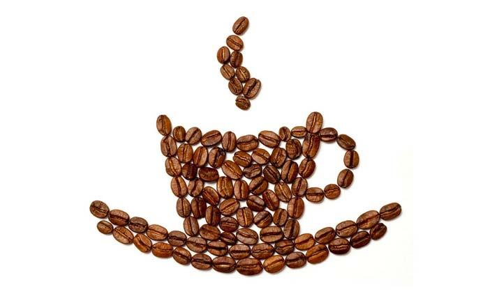 Efeitos da Cafe�na: Quanto � demais?