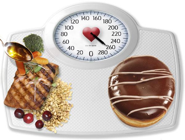Pr�-diabetes - n�vel de a��car no sangue � maior do que o normal