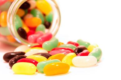 Tratamento do diabetes insulina para controlar o a��car no sangue