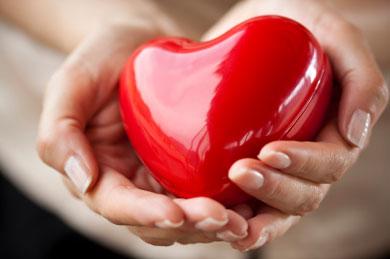 Estresse e hipertens�o arterial: qual � a conex�o?