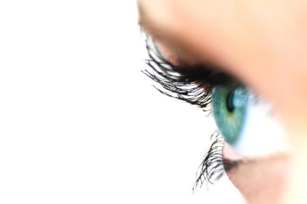 Dilata��o dos olhos - � necess�rio ter minhas pupilas dilatadas?