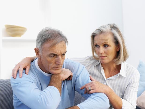 Quais s�o os riscos para o cora��o com terapia de testosterona?