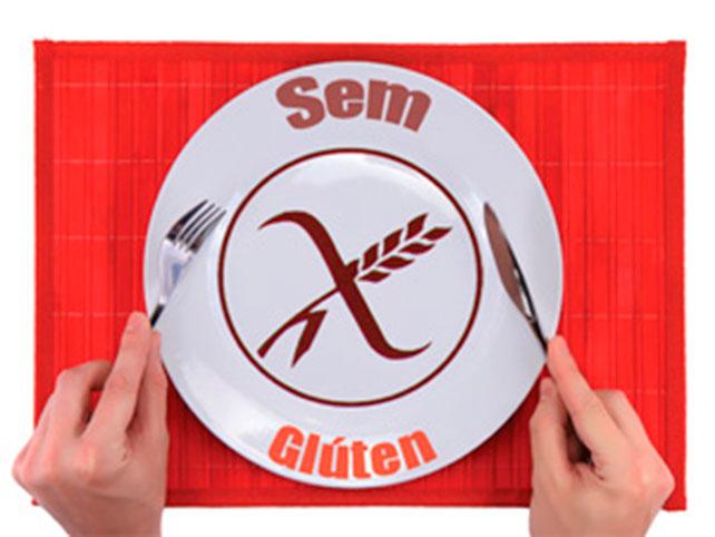 Dieta livre de gl�ten pode ajudar a reduzir sinais de polimiosite