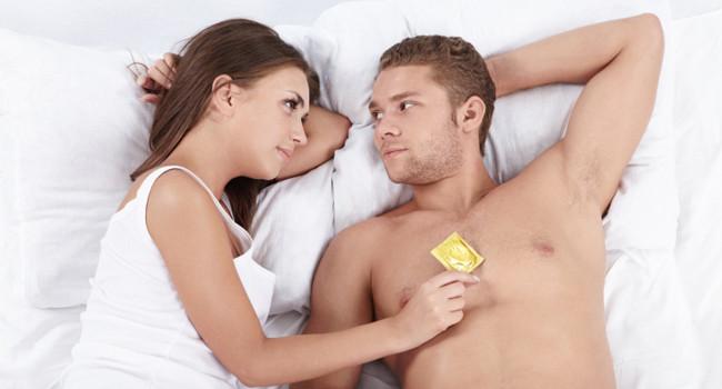 Tratamento de c�ncer para mulheres: efeitos colaterais sexuais
