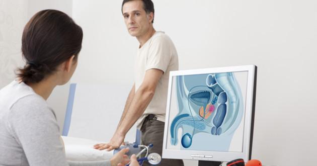 Ejacula��o freq�ente reduz o risco de c�ncer de pr�stata?