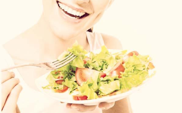 Refluxo GastroEsof�gico - Alimentos Recomendados e Evitados