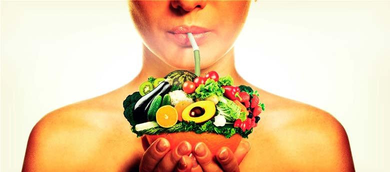 Refluxo gastro-esof�gico - relato de um caso