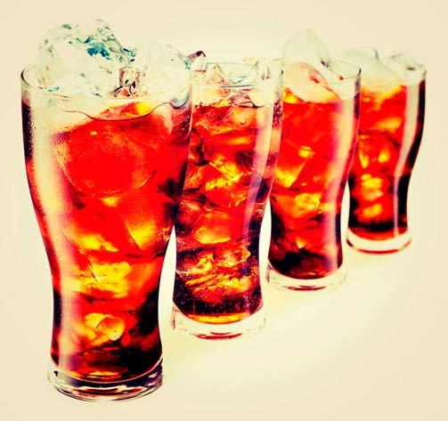 Refrigerante Diet e Dor de Est�mago  - aspartame, refrigerante, refrigerante diet, ado�ante, dor de est�mago, soda, ossos, a��car, irritabilidade, est�mago, diet, v�mitos, c�licas abdominais, n�useas