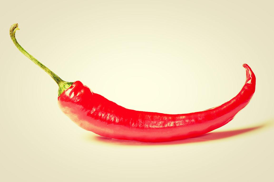 7 Alimentos que Causam o Refluxo �cido