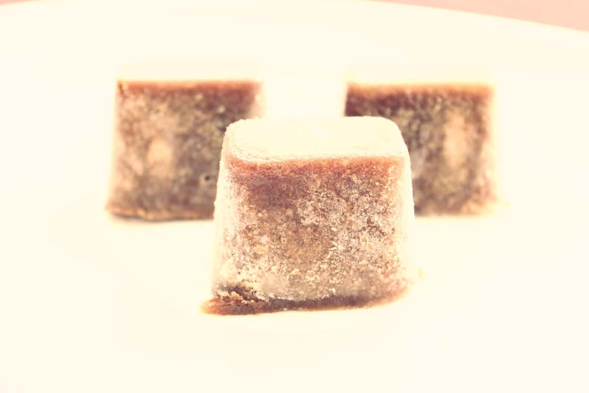 Caldo Knorr, Maggi, Sazon - Um veneno em pedacinho de sabor
