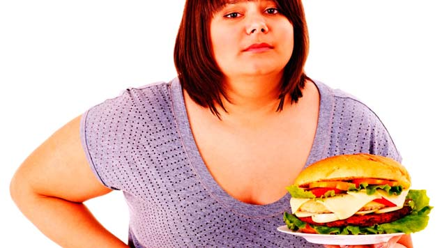 Gordura no F�gado e o Sono