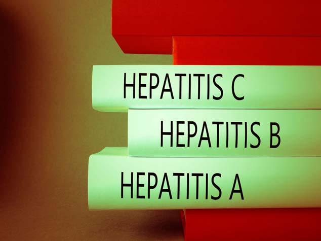 Hepatite Auto-Imune - Inflama��o cr�nica do f�gado