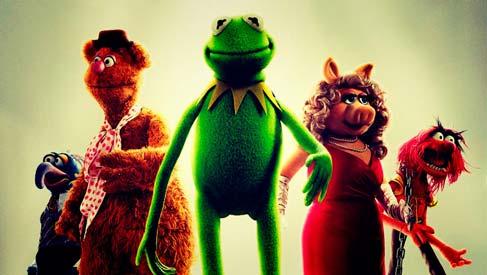 Cuidado! Criador Dos Muppets Morreu Ap�s Uma Infec��o Na Garganta - dor, dor de garganta, infec��o, garganta inflamada, sintomas de doen�a, muppets, bact�rias, garganta