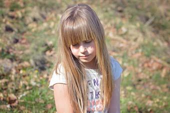 Sintomas De Apendicite Em Crianças