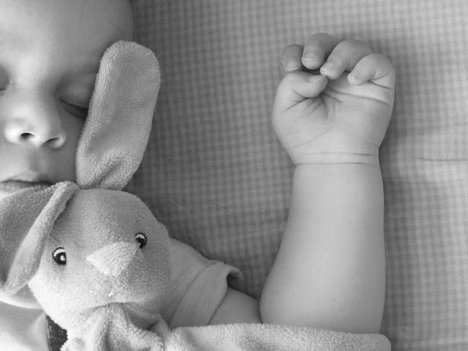 Remédios Homeopáticos Para Criança Dormir