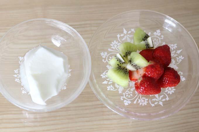 Comida Boa Para Recarregar A Energia Depois De Estar Doente