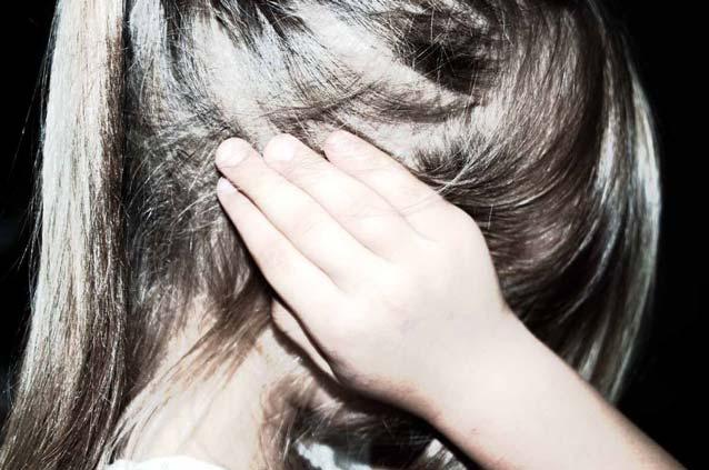 Segredos Familiares e as Dores Emocionais