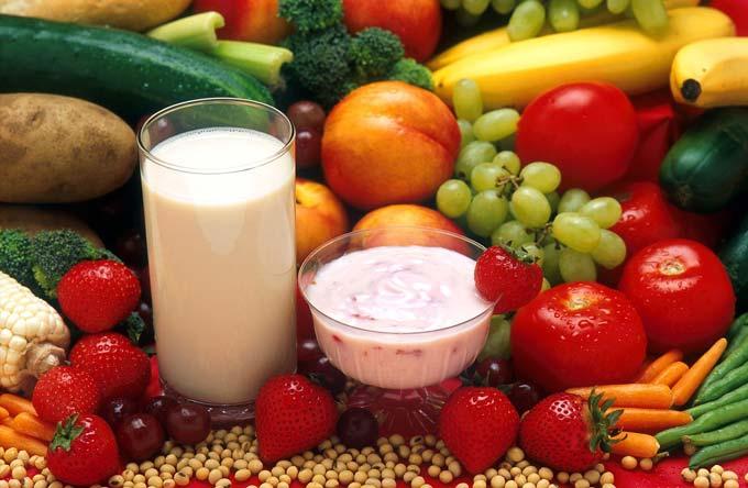 Comer colágeno para ter articulações mais fortes? Isso funciona?