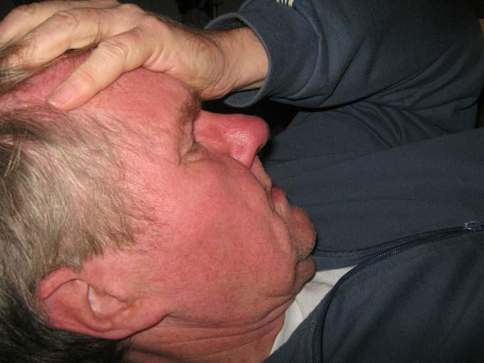 Como tratar 4 diferentes tipos de dores de cabeça